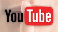 YouTube – трюки и возможности, о которых необходимо знать.