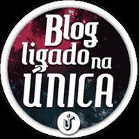 Blog Parceiro - Única Editora