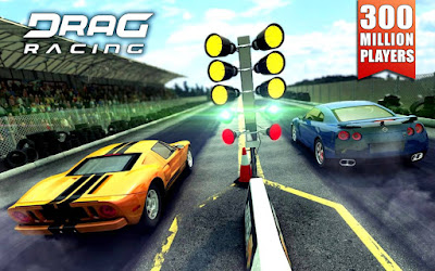 Drag Racing Mod (Unlocked / Unlimited Money) Apk Download