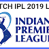 Watch IPL 2019 matches for FREE at Airtel DTH and Tatasky DTH