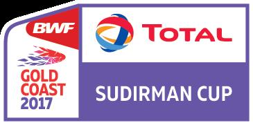 Live streaming Piala Sudirman 2019
