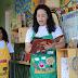 Educadores de Cerro Corá/RN recebem capacitação gratuita de Mediação de Leitura e Educação Ambiental