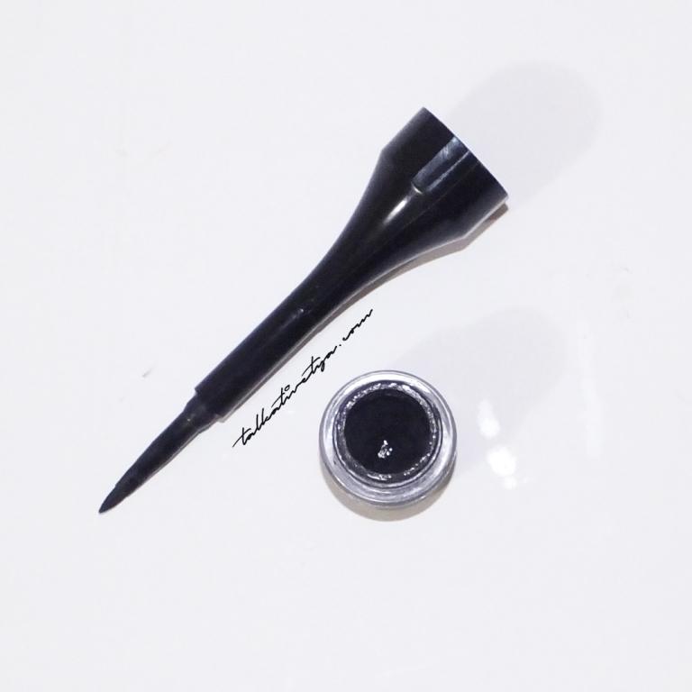 [BEAUTY 101] Kenali Jenis-jenis Eyeliner untuk