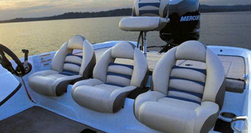 Boat Motor Parts, Outboard Parts, Yamaha, Mercury, Evinrude