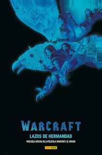 http://www.nuevavalquirias.com/warcraft-lazos-de-hermandad-comic-comprar.html
