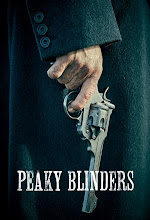 Peaky Blinders 5ª Temporada (2019) Torrent Legendado e Dublado