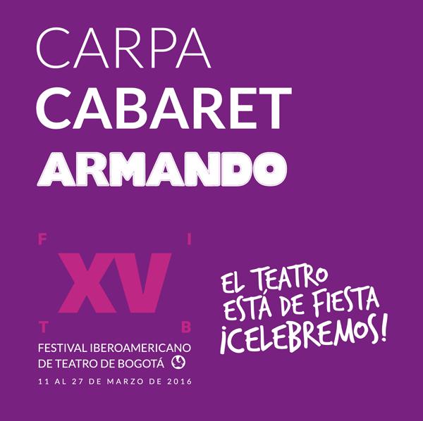 Carpa-Cabaret