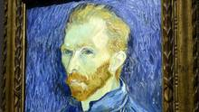 http://www.theglobeandmail.com/arts/art-and-architecture/mystery-solved-van-gogh-sliced-off-nearly-entire-ear-historian-discovers/article30879903/