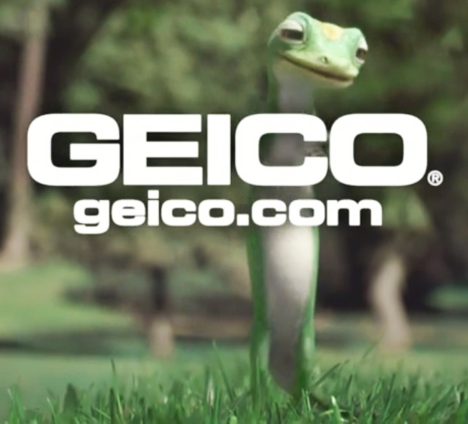 Geico Quote: Best 5 Auto Insurance Companies In USA
