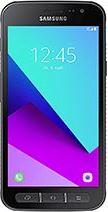 Cara Screenshot Layar Samsung Galaxy XCover  Cara Screenshot Layar Samsung Galaxy XCover 4 Mudah