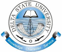 DELSU Secondary School 2018/2019 Session Admission Form Out