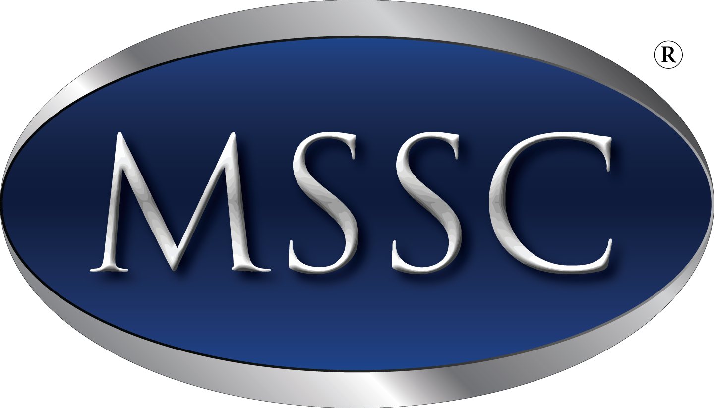MSSC Now Offers Online Courses and Online Assessments