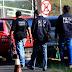 Polícia de Ceilândia desmascara vendedor que inventou sequestro para salvar casamento