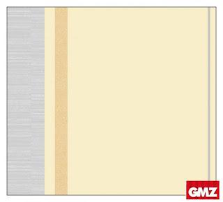 Rulo eni 106 cm uzunluğu 15,5 metredir. 16,5 metrekaredir. Tabanı kağıt yüzeyi vinildir. Silinebilir özelliğe sahiptir. Toptan ve toplu alımlarda ekstra indirim uygulanır. Projelerinizde rahatlıkla kullanabileceğiniz üründür.