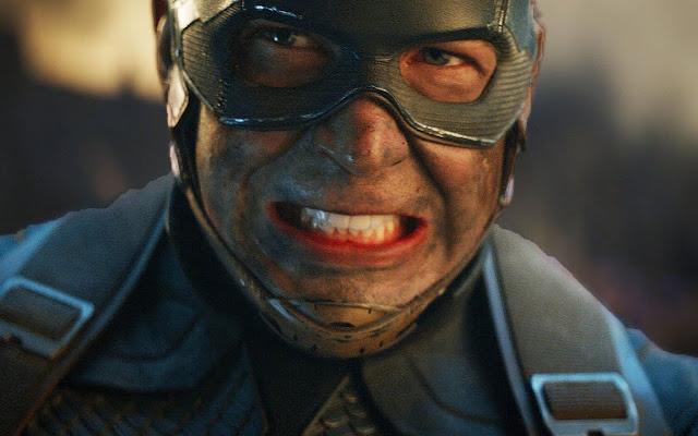 """UCI Cinemas abre venda antecipada para segunda semana de """"Vingadores: Ultimato"""""""