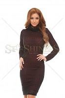 rochie-tricotata-pentru-sezonul-rece-10