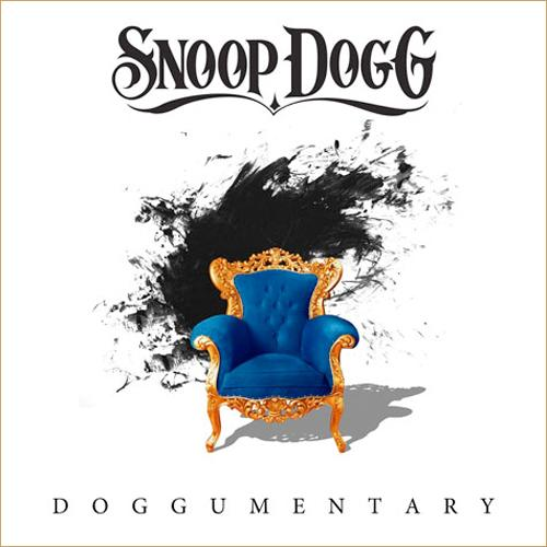 Snoop Dogg-Doggumentary
