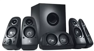 Cara Memilih Sound System