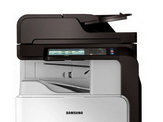 Samsung CLX-8650ND Driver Download - Windows, Mac, Linux