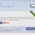 Trik Mempercantik Tampilan Mozilla Firefox Anda [ TOP TRICK ]