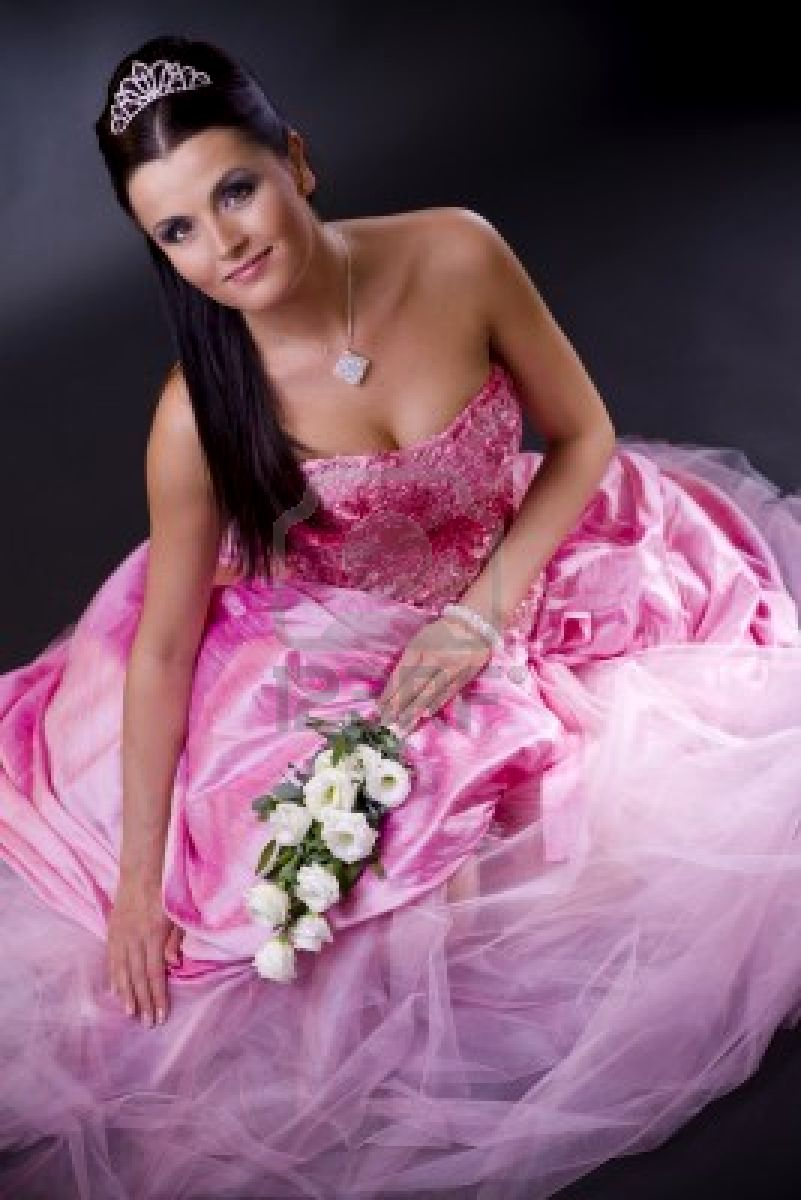 how wedding dresses evolved wedding dressing The evolution of the wedding dress