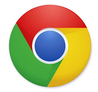 Download Google Chrome for Work