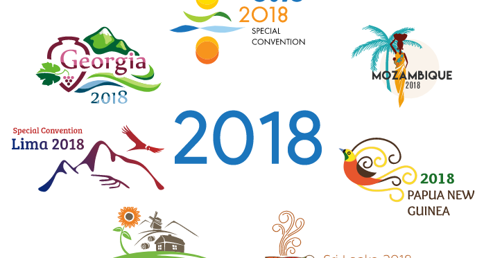Jw International Convention 2019 – Wonderful Image Gallery