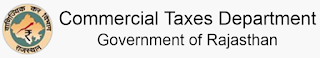 CTDR/ Commercial Taxes Department Rajasthan Tax Assistant Syllabus