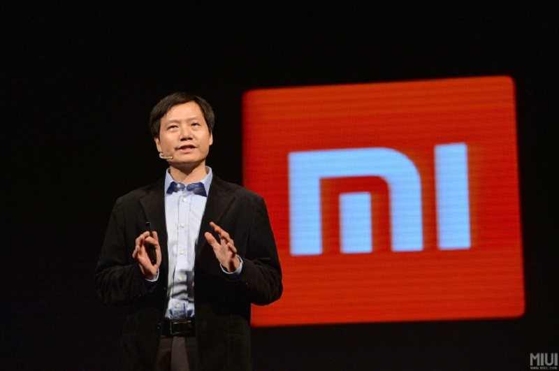 Xiaomi buys 65.2 million shares in TCL