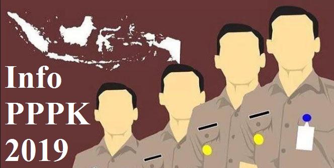 Jadwal dan Syarat Pendaftaran PPPK 2019 img
