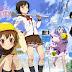 """Reveiw: """"Denpa Onna to Seishun Otoko"""" Anime Genre Romance Terbaik"""