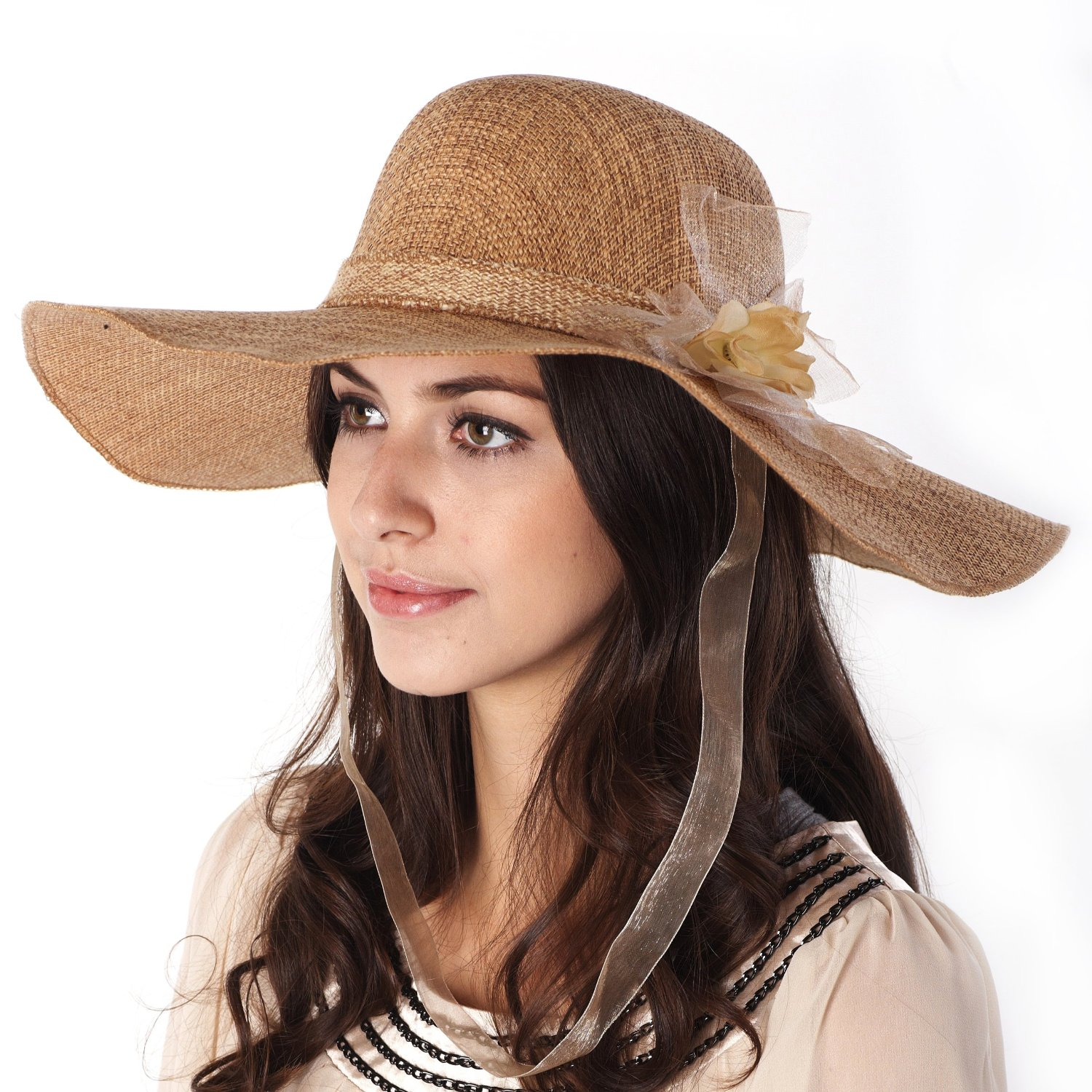 Our collection of hats includes many options for cancer patients and women with hair loss. From soft cotton cancer hats and newsboy caps to dressy cloche and fedora hats, there is something for everyone.