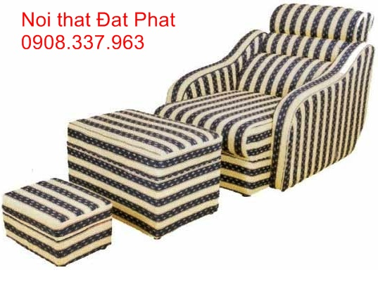 ghế nail, ghế nail giá rẻ, mua ghế nail ở đâu