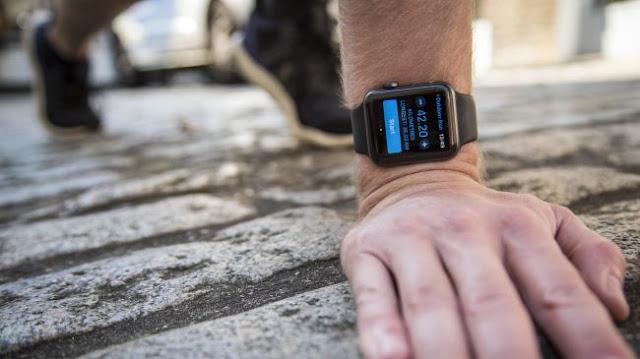 Apple Watch 2 Buy Online