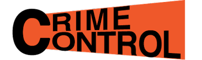 Crime Control Group