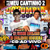 CD AO VIVO DJ JUNIOR NUCLEAR E DJ INGLESON NOGUEIRA - BAR MEU CANTINHO 2 26-04-2019