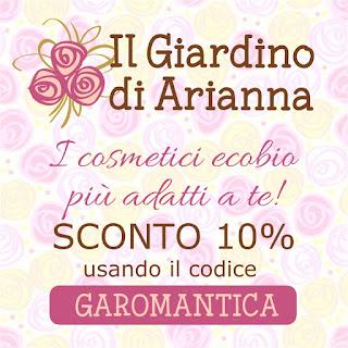 http://www.giardinodiarianna.com/