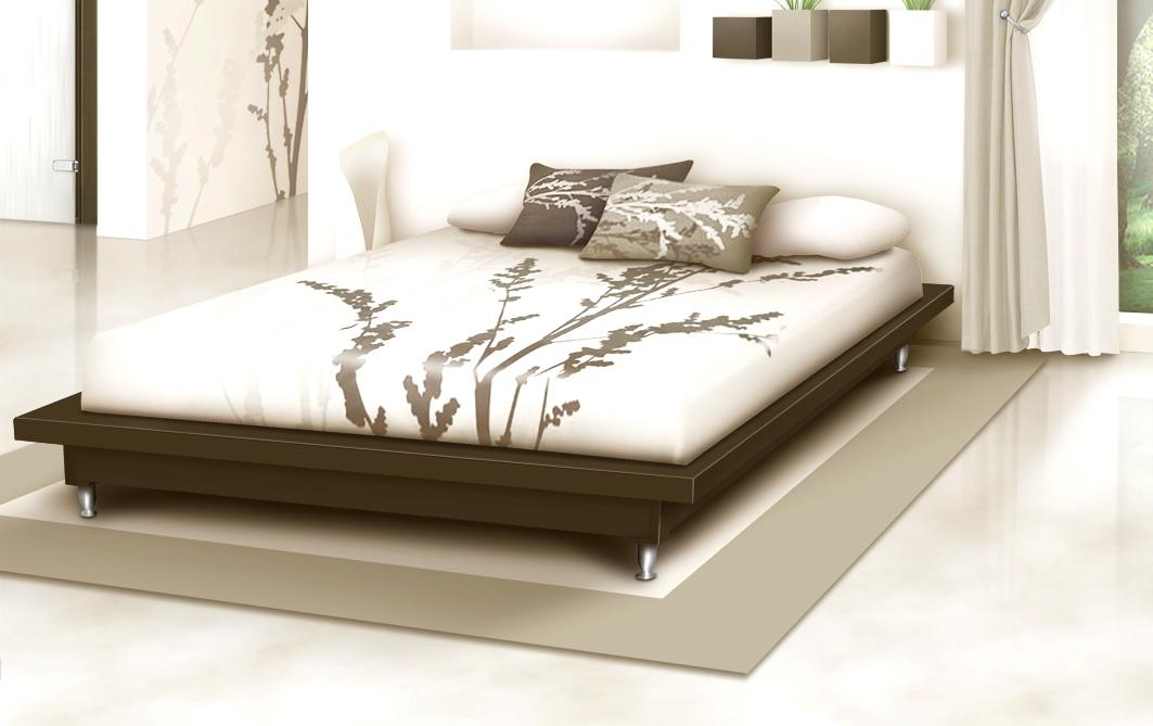 Muebleria zambrano muebles minimalista guadalajara rec maras for Muebles minimalistas recamaras