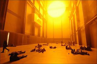 Weather-Eliasson-Tate-modern