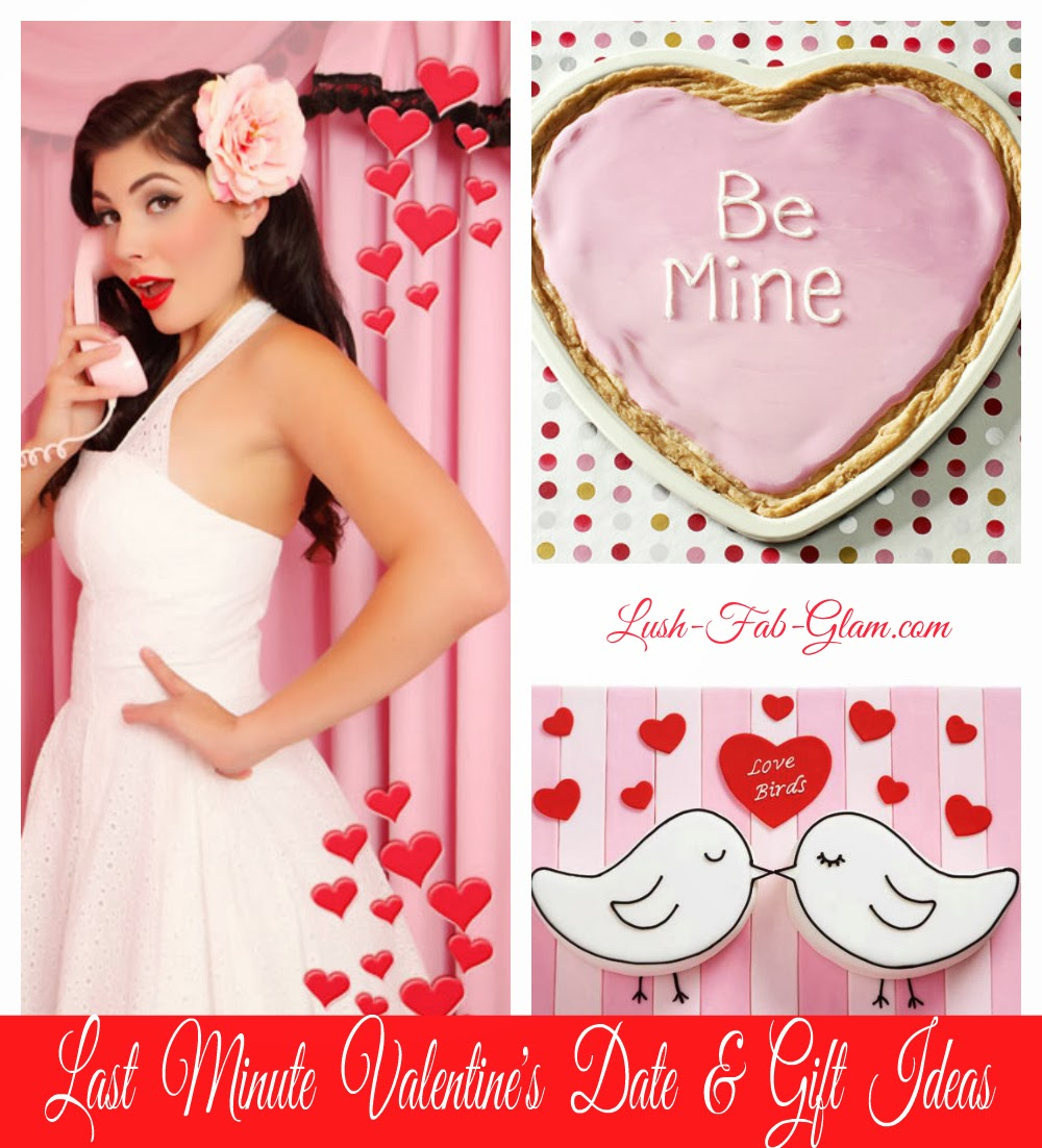 http://www.lush-fab-glam.com/2014/02/last-minute-valentines-date-and-gift.html
