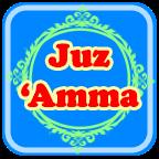 https://play.google.com/store/apps/details?id=com.indocipta.juzamma