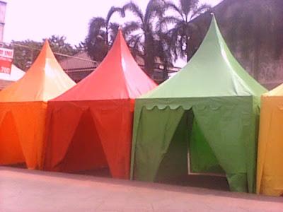 Harga tenda sarnafile,jual tenda sarnafile,tenda sarnafile cutom