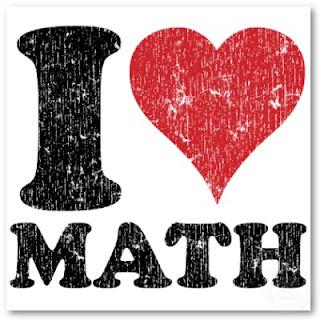 Contoh Jurnal Matematika Contoh Skripsi 2015 1934 Keguruan Matematika No Comments