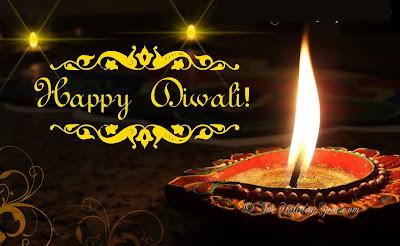 Happy Diwali Images Beautiful