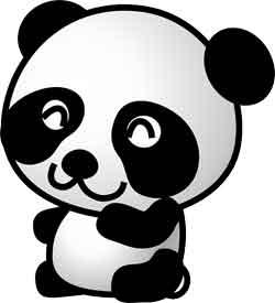 alogaritma google panda dampaknya