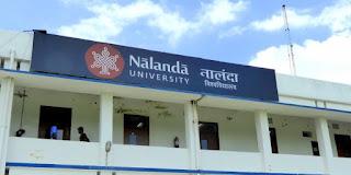 Cabinet approves proposal for withdrawal of Nalanda University (Amendment) Bill, 2013
