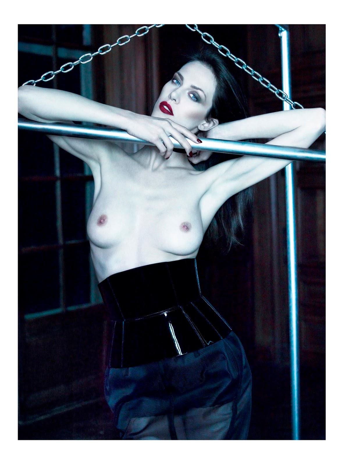 Topless Aymeline Valade nudes (51 photo), Tits, Bikini, Instagram, swimsuit 2018