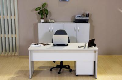 irodabútor Budapest, bútoráruház, íróasztal