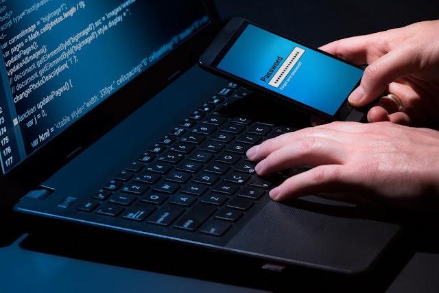 9 أخطاء تقوم بها أثناء تصفحك للانترنت