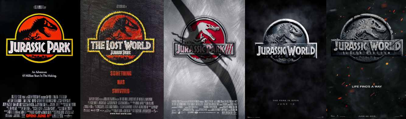 Affiches%2BJurassic%2B1-5.PNG